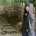 種実-shumi-